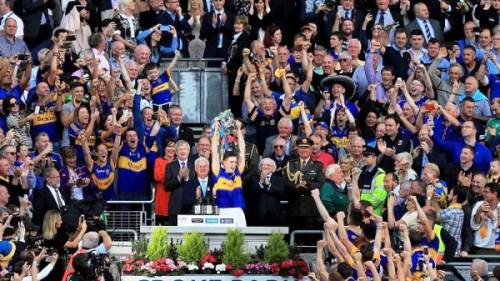 tipperary-2016
