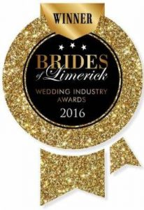bridesoflimerick-2016award