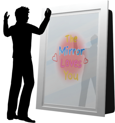 mirror-me-booth-illustration-002