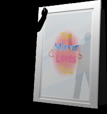 mirror-me-booth-illustration-002